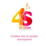 Creative Arts for people development