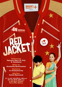 Red-Jacket_Poster_a4